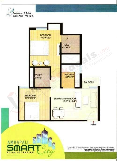 amrapali-smart-city-floor-plan2