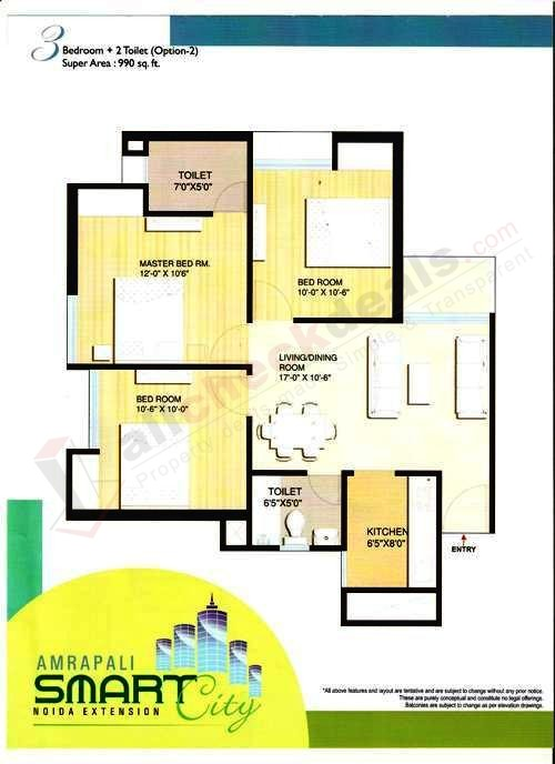 amrapali-smart-city-floor-plan3