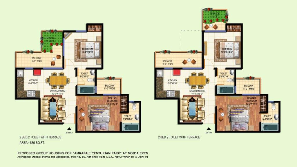 amrapali-terrace-floor-plan1