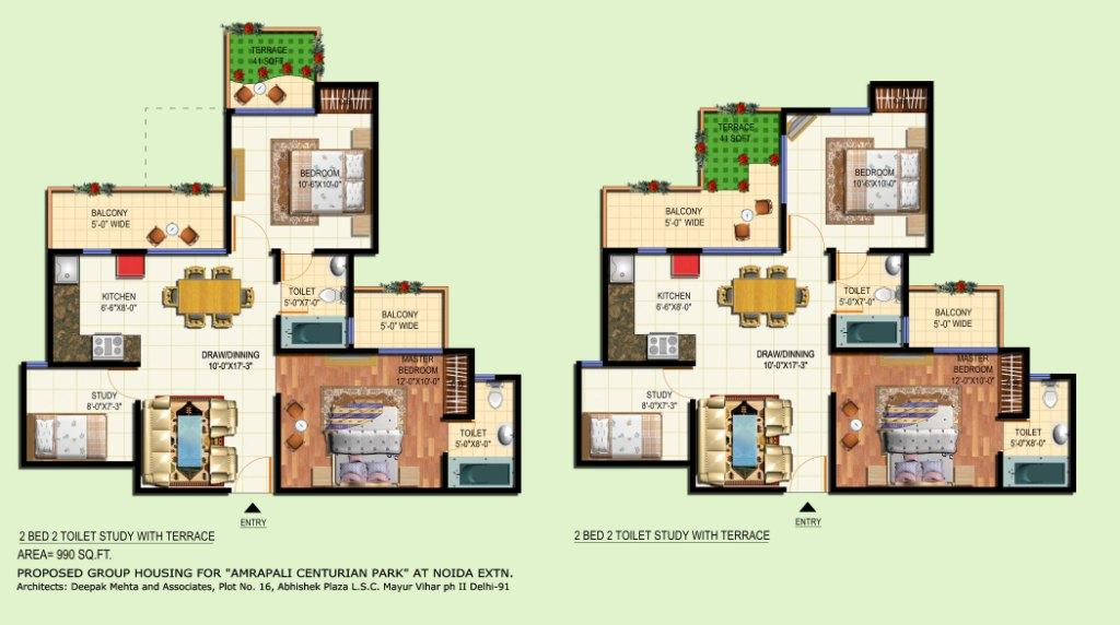 amrapali-terrace-floor-plan2