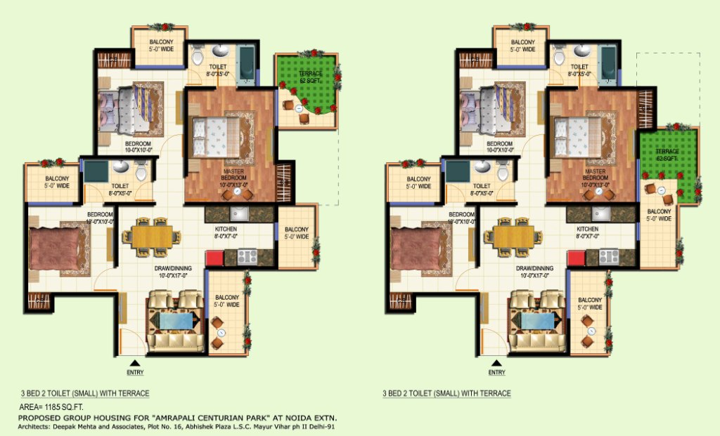 amrapali-terrace-floor-plan3