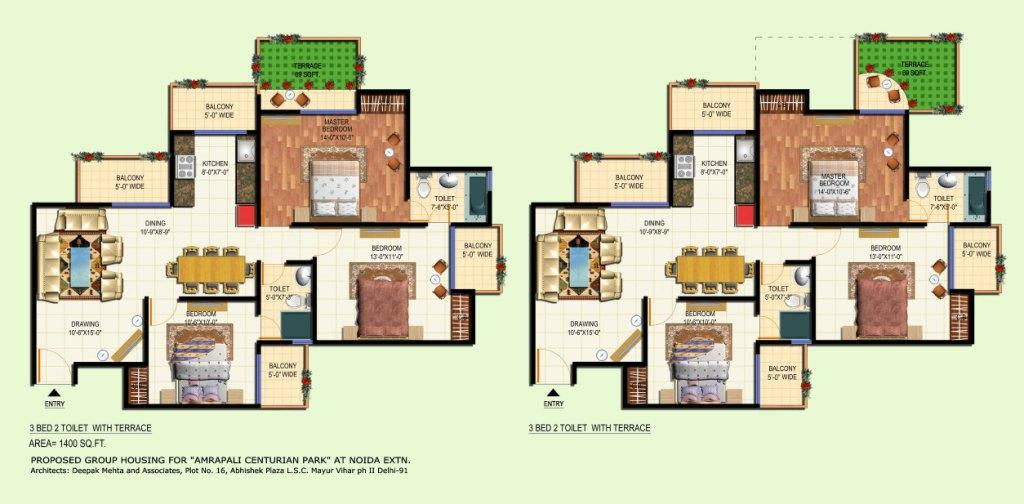 rapali-terrace-floor-plan4