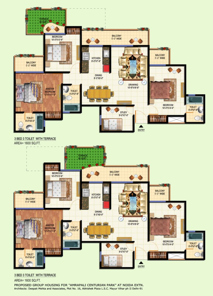 amrapali-terrace-floor-plan5