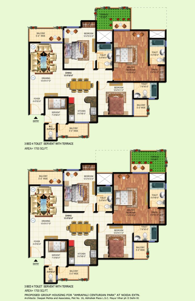 amrapali-terrace-floor-plan6
