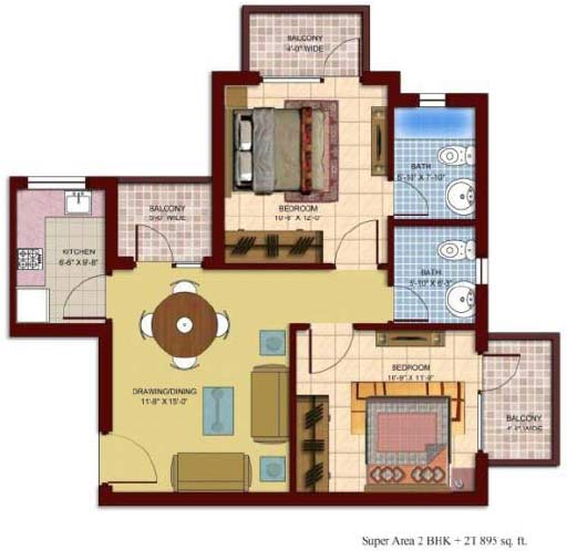 earth-towne-floor-plan1