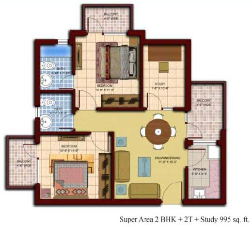 earth-towne-floor-plan2