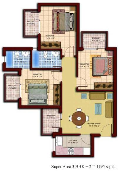 earth-towne-floor-plan3