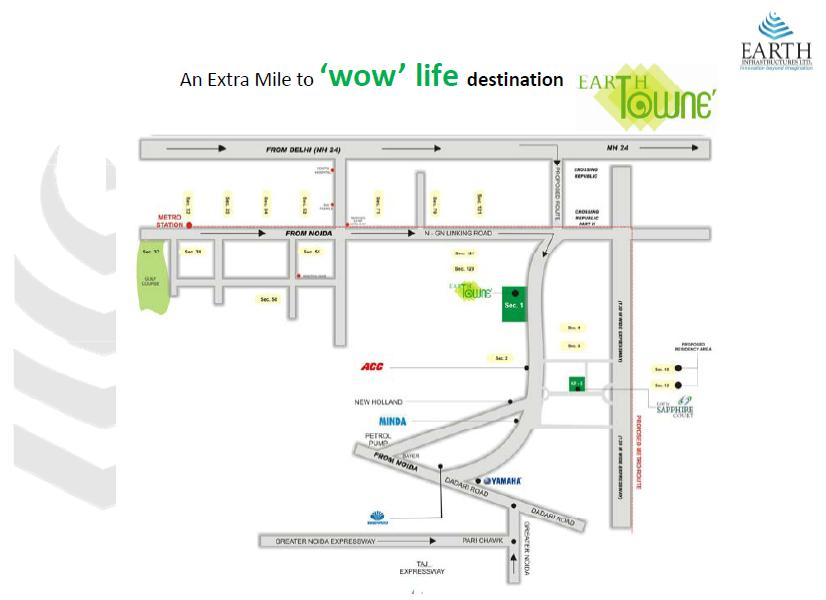 earth-towne-location-map