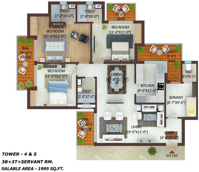 eastend-athena-floor-plan1