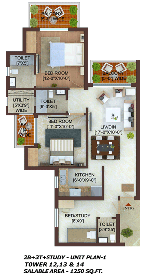 eastend-athena-floor-plan2