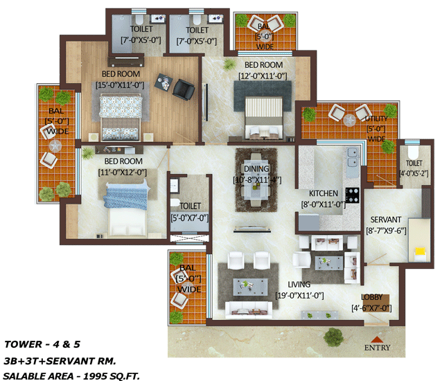 eastend-athena-floor-plan4