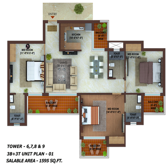 eastend-athena-floor-plan5