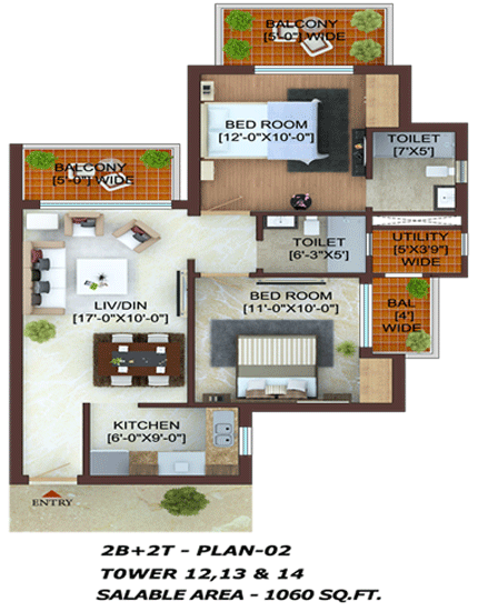 eastend-athena-floor-plan6