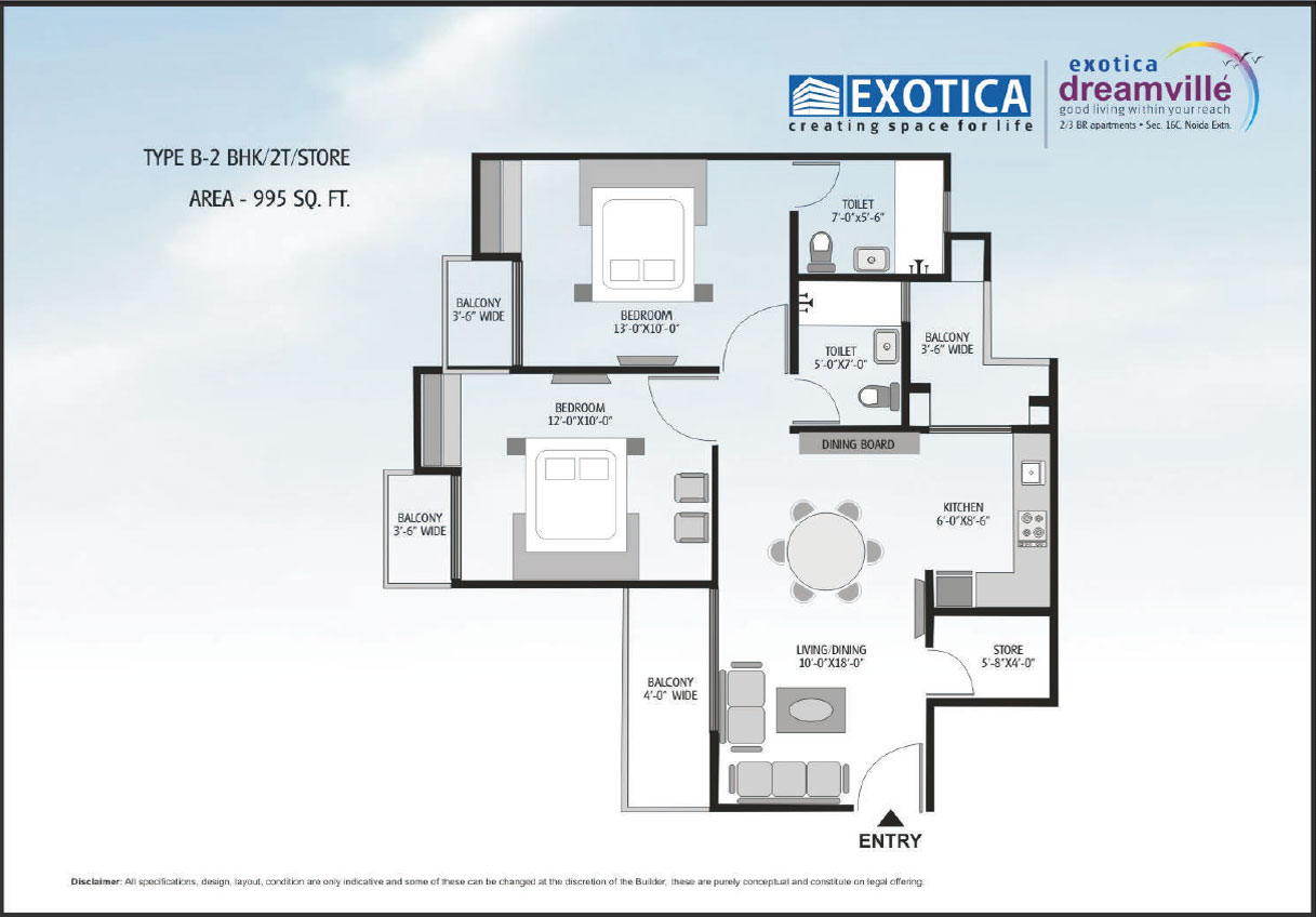 exotic-dreamvill-floor-plan2