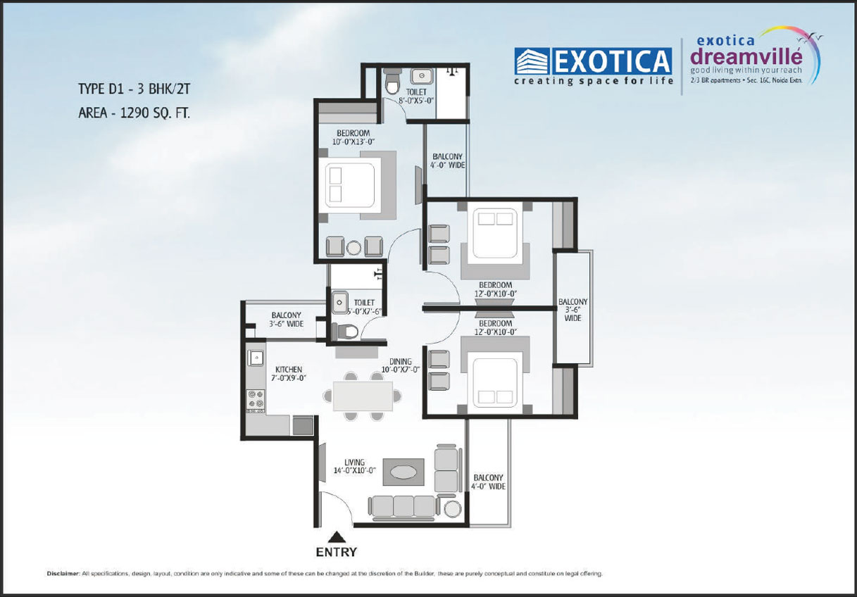 exotic-dreamvill-floor-plan6