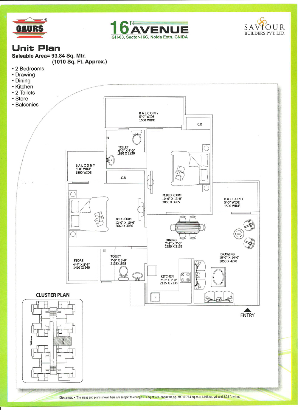 gaurcity-city-floor-plan13
