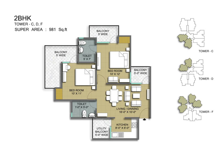mascot manorath floor plan1