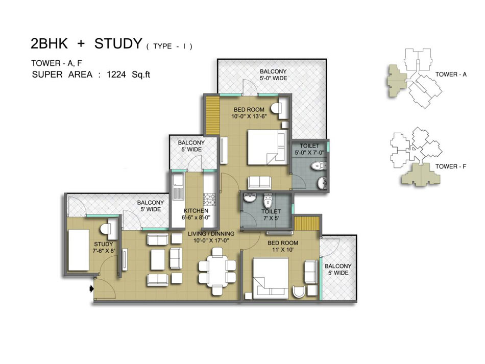 mascot manorath floor plan2