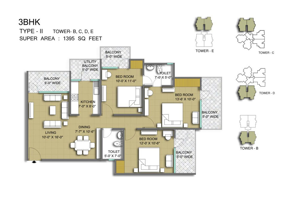 mascot manorath floor plan3