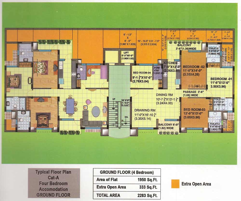 palm court floor plan1