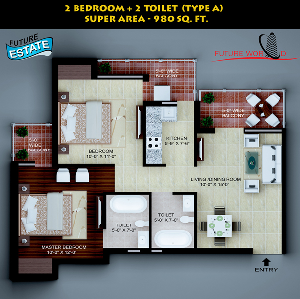 feature-estate-floor-plan1