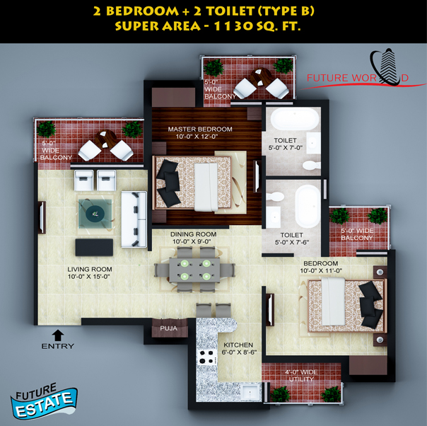 feature-estate-floor-plan2