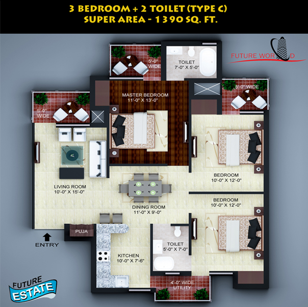 feature-estate-floor-plan3