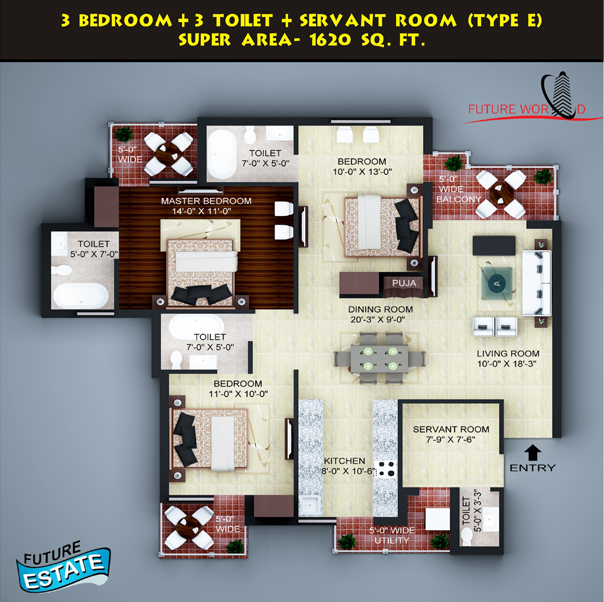 feature-estate-floor-plan5