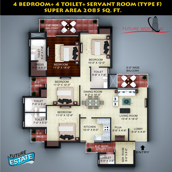 feature-estate-floor-plan6