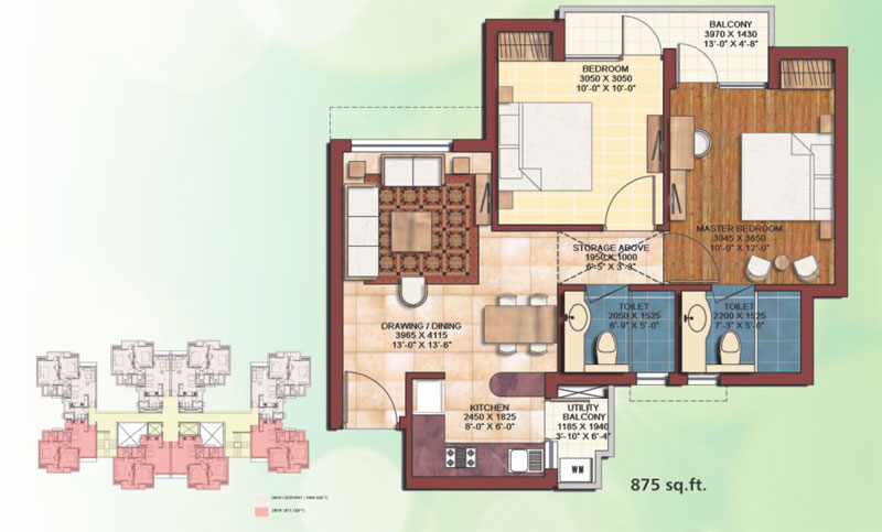 casa-royale-floor-plan1