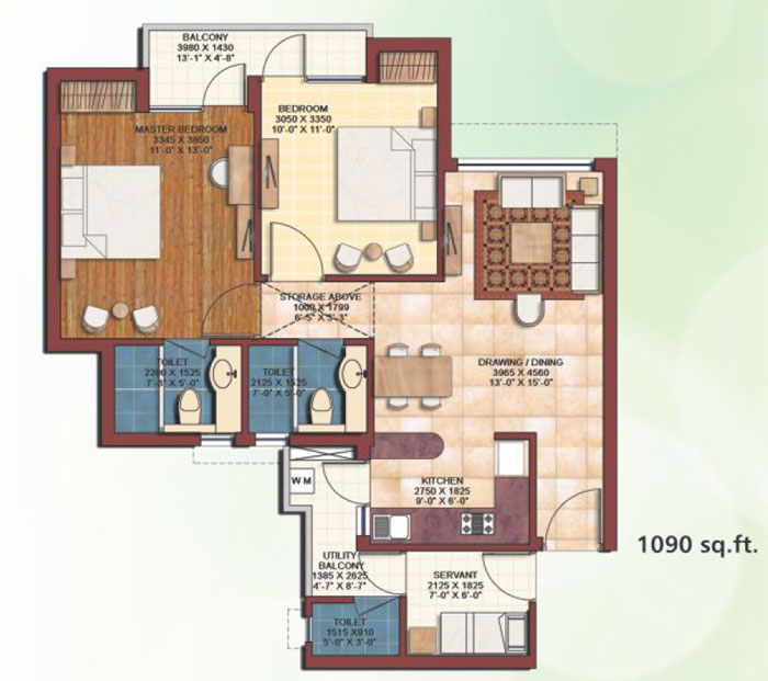 casa-royale-floor-plan2