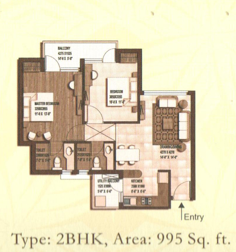 casa-royale-floor-plan3