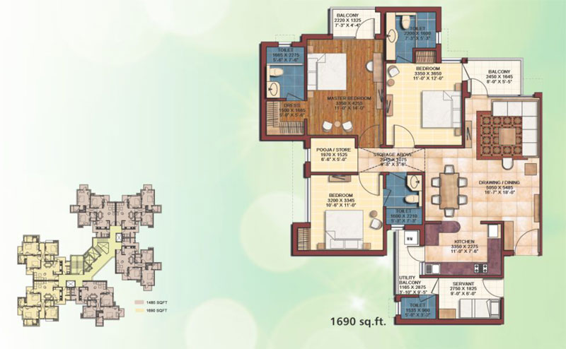 casa-royale-floor-plan4