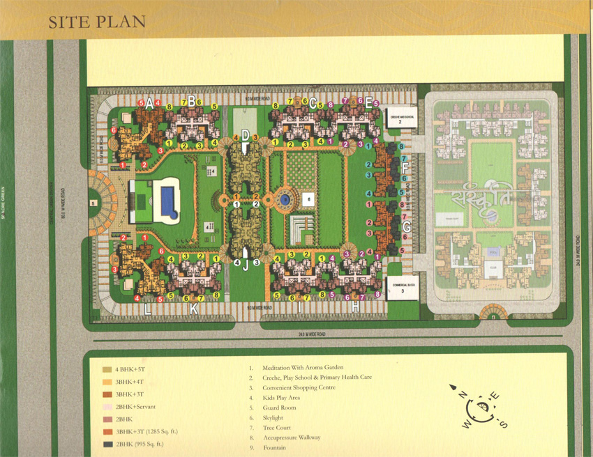 casa-royale-site-plan