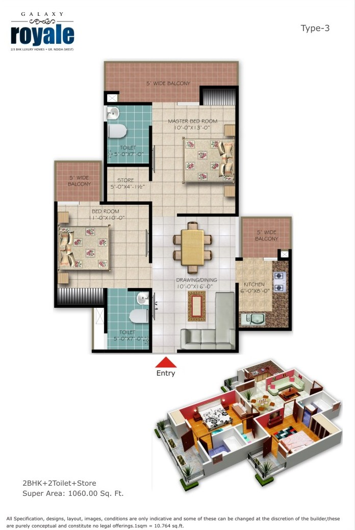 galaxy-royale-floor-plan3
