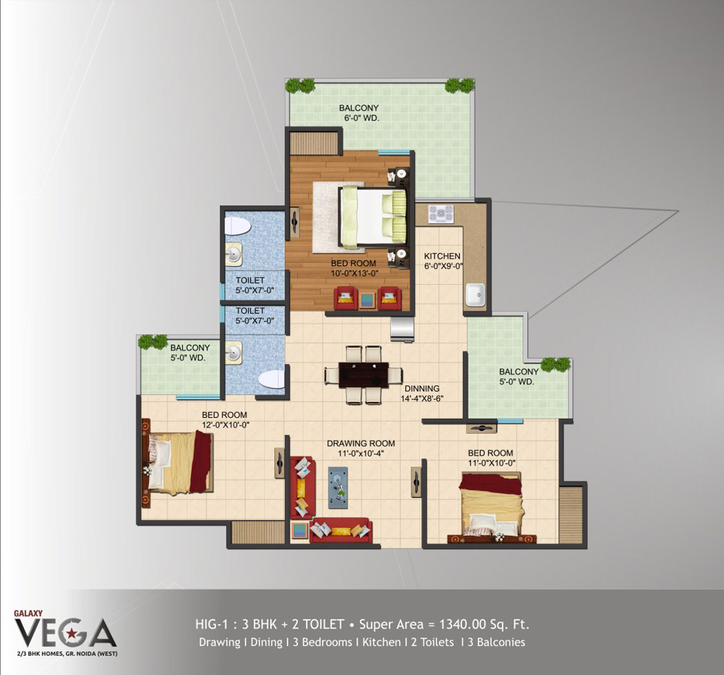 galaxy-vega-floor-plan3