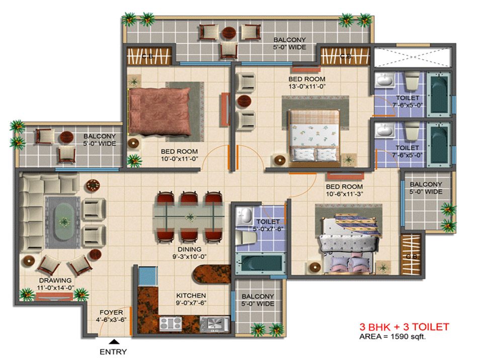 pristine-avenue-floor-plan4