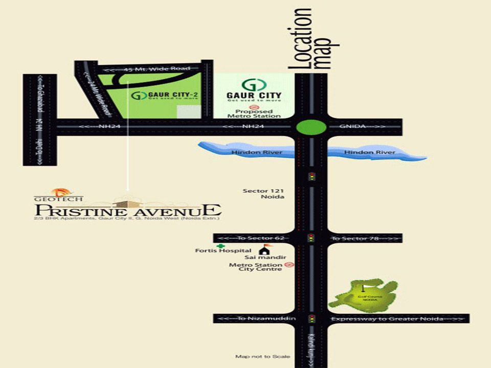 pristine-avenue-location-map
