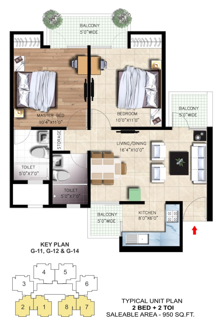 Nirala-greenshire-floor-plan1