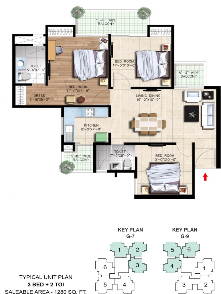 Nirala-greenshire-floor-plan4