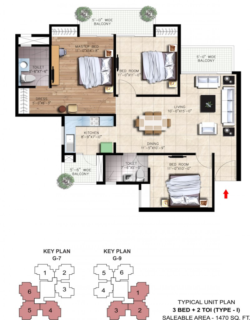 Nirala-greenshire-floor-plan5