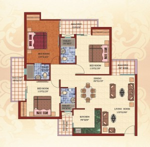 ncr-monarch-floor-plan5