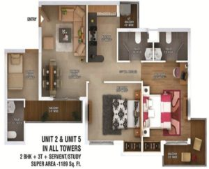 ratan-pearls-floor-plan-2bhk-2toilet-1189-sq-ft