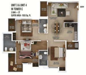 ratan-pearls-floor-plan-3bhk-3toilet-1553-sq-ft