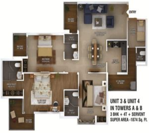 ratan-pearls-floor-plan-3bhk-4toilet-1874-sq-ft