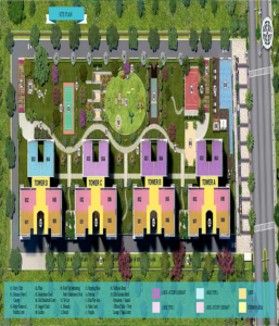 ratan-pearls-site-plan