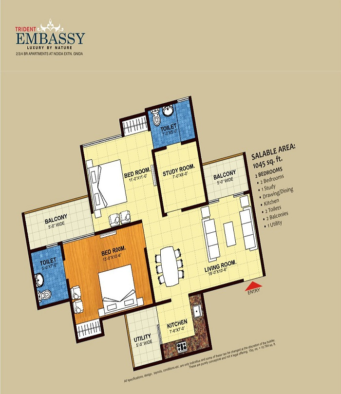 trident-embassy-floor-plan2