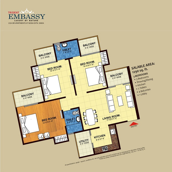 trident-embassy-floor-plan3