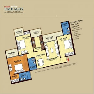 trident-embassy-floor-plan4