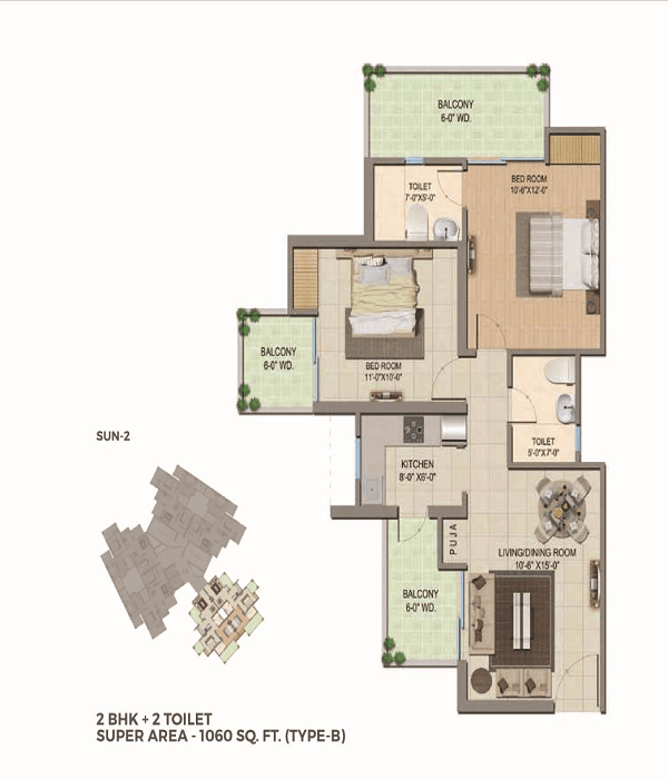 migsun-wynn-floor-plan-2bhk-2toilet-1060-sq-ft